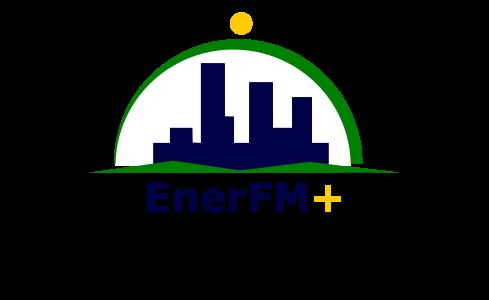 EnerFM+